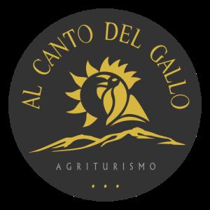 Al Canto Del Gallo