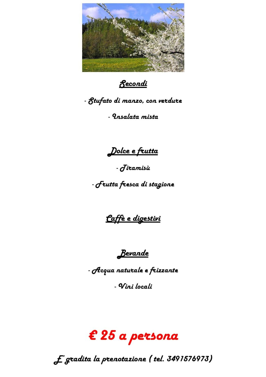 Menù 02-03 Maggio (pag. 2)